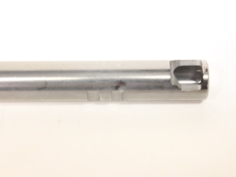 KM Head KM Head 317mm CM4 6.03 tight bore Barrel for PTS and TM Recoil Shock