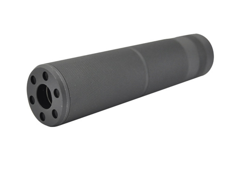 Assassin Suppressor CCW