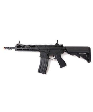 G&G G&G CM16 Raider 2.0 Black