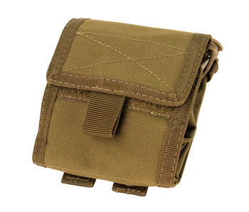 Condor Roll Up Utility Pouch