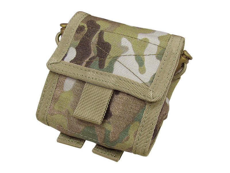 Condor Condor Roll-Up Utility Pouch