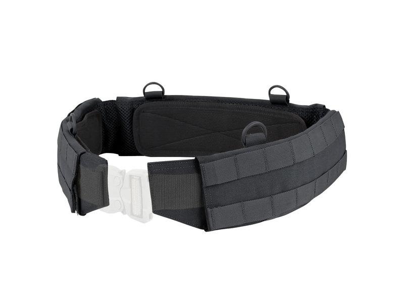 Condor Slim Battle Belt