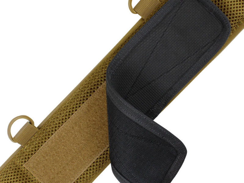 Condor Condo Outdoor Slim MOLLE Battle Belt