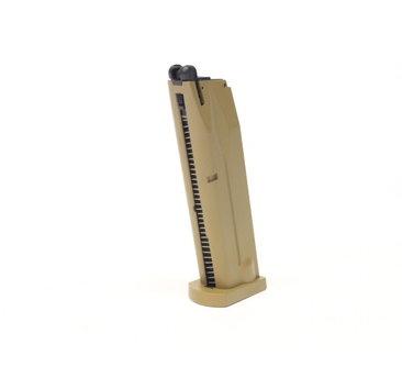Umarex Umarex Beretta M9A3 CO2 Mag