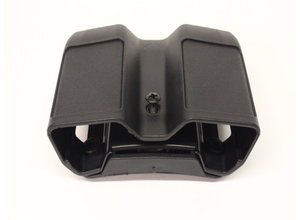 Blackhawk Industries Blackhawk Industries Double Mag Case Double Stack BLK