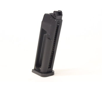 KJ Works M17 CO2 Magazine