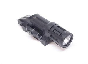 Airsoft Extreme AEX RMWL flashlight