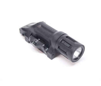 AEX RMWL Rail mounted weapon light
