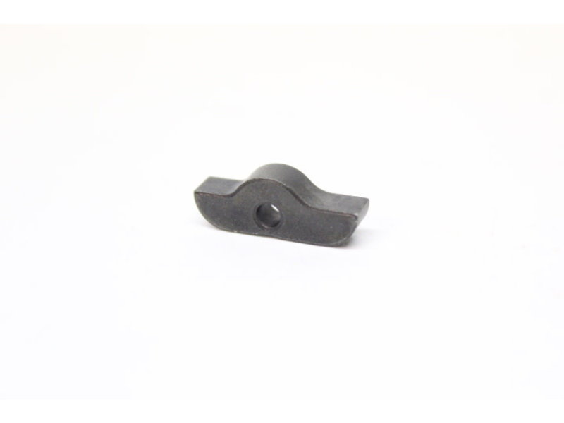 Classic Army Classic Army Steel Trigger parts for M24 LTR