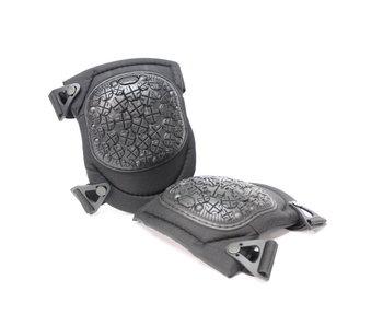 Alta FLEX360 knee pads
