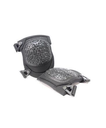 Alta Alta FLEX360 knee pads