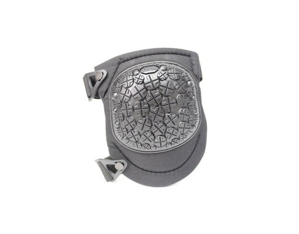 Alta Alta FLEX360 knee pads with Vibram Black