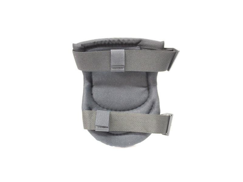 Alta Alta FLEX360 knee pads w/vibram Black