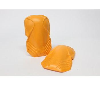 Alta Shockguard knee insert