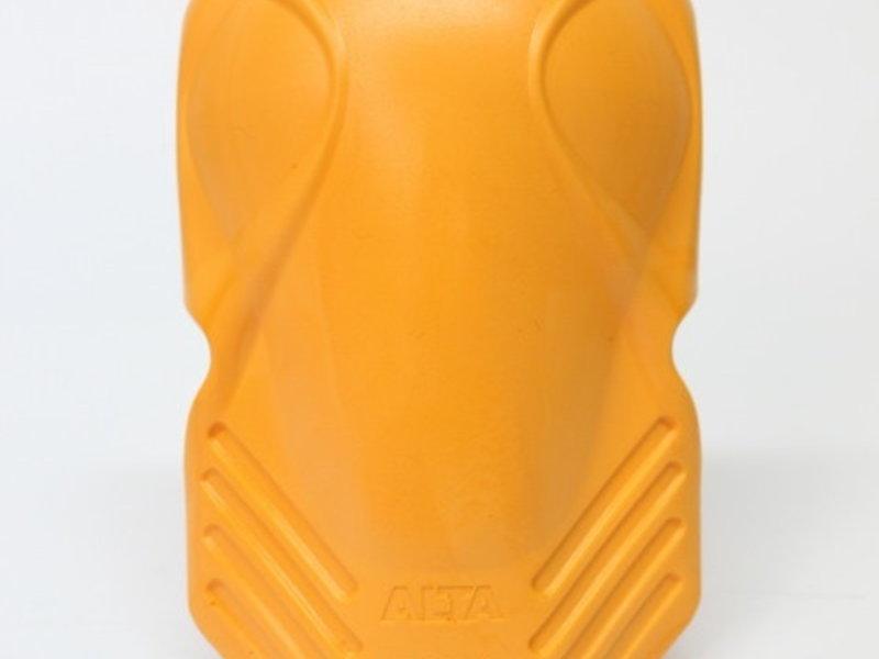 Alta Alta Shockguard knee insert