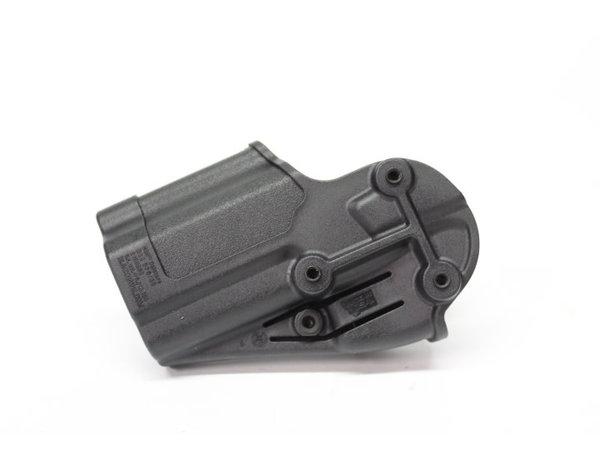 Blackhawk Industries Blackhawk Industries CQC Serpa Holster USP Full Size Right Hand Black