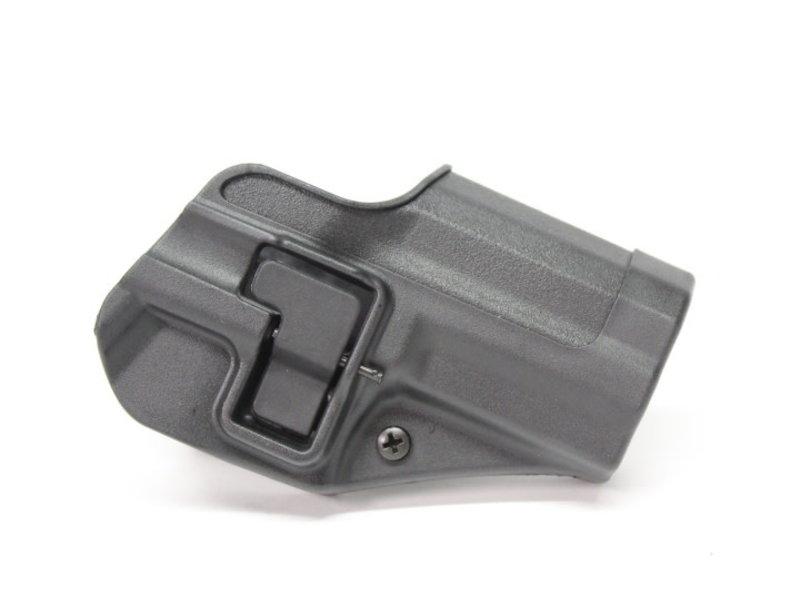 Blackhawk Industries Blackhawk Industries CQC Serpa holster HK VP9 holster