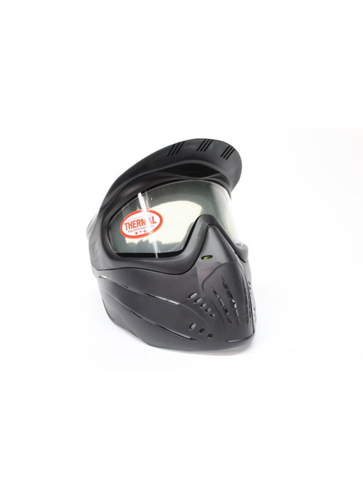 JT Premise Goggle with Thermal Lens