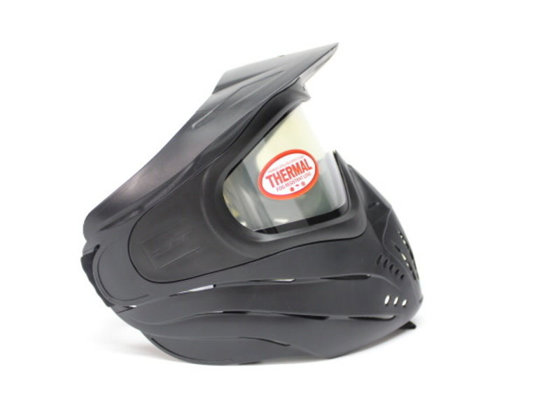 JT Paintball JT Premise Goggle with Thermal Lens