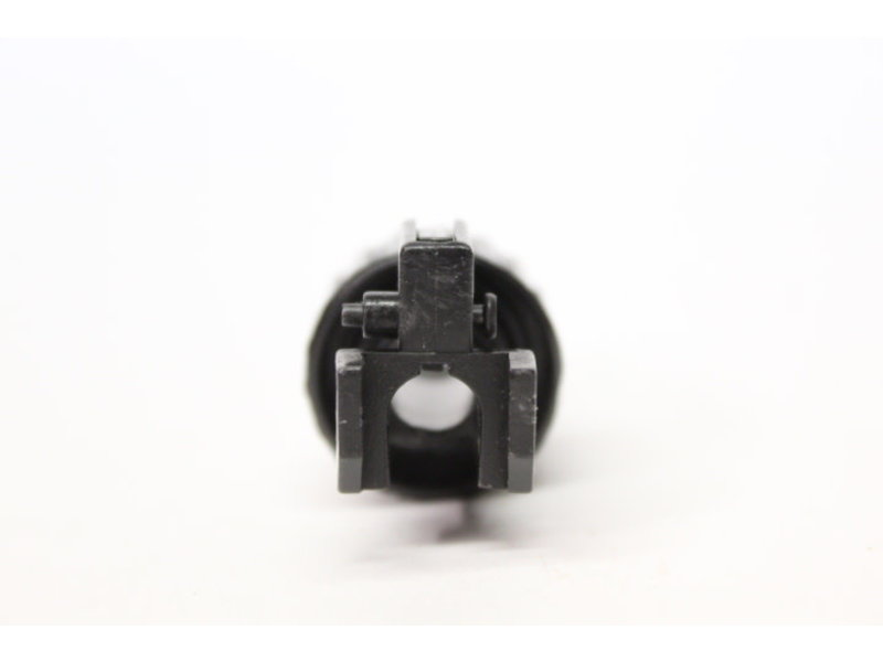 Classic Army Classic Army G36 Hop-up chamber