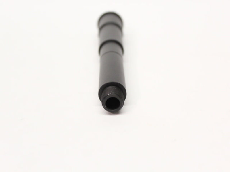 Shooters Design Shooters Design SCW 6in Outer Barrel