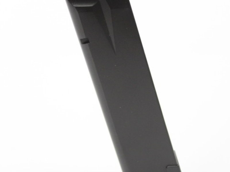 WE Tech WE Tech F226 / P-Virus Extended 30 Round Green Gas Magazine