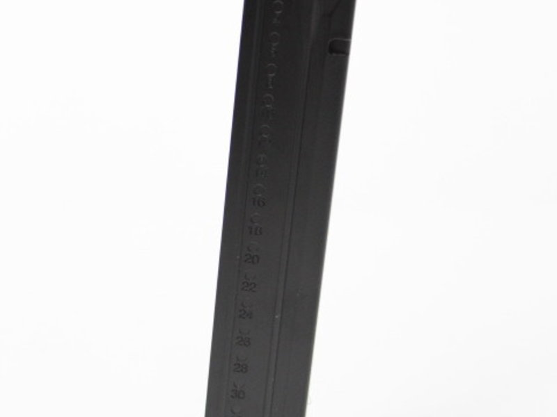 WE Tech WE MP4 50 Round Green Gas Magazine