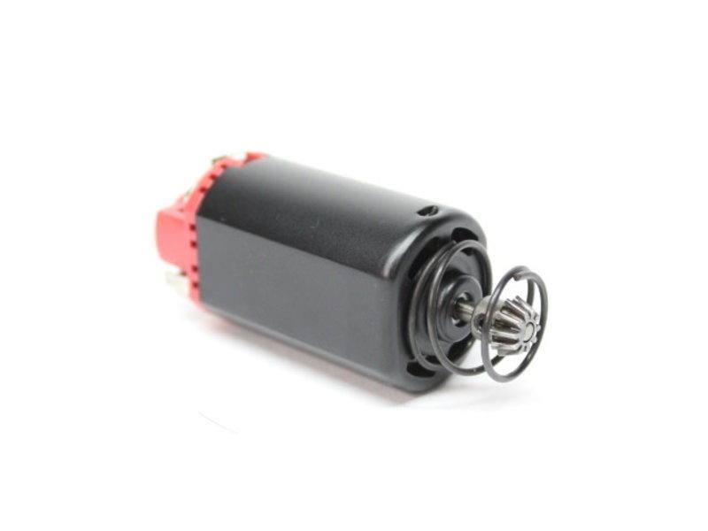 ZCI ZCI High Speed Short Shaft Motor
