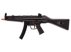 Umarex Umarex H&K MP5A4 AEG Elite