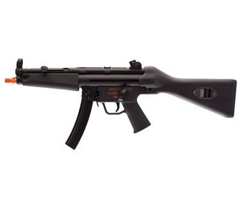 Umarex H&K MP5A4 AEG Elite