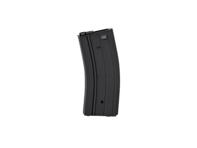 ASG ASG M4 300 Round Metal High Capacity Magazine