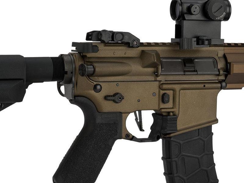 VFC VFC Avalon Saber CQB M-LOK Gen2 Bronze