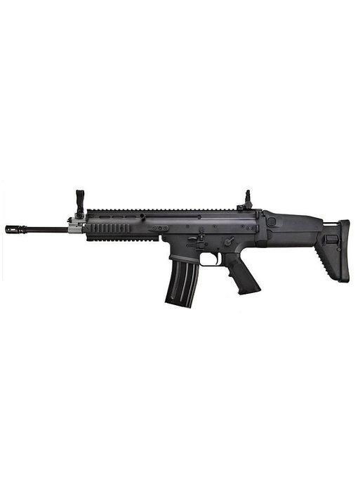 VFC SCAR-L MK16 AEG BLK