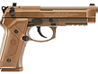 Umarex Umarex Beretta M9A3 CO2 powered Blowback Airsoft Pistol