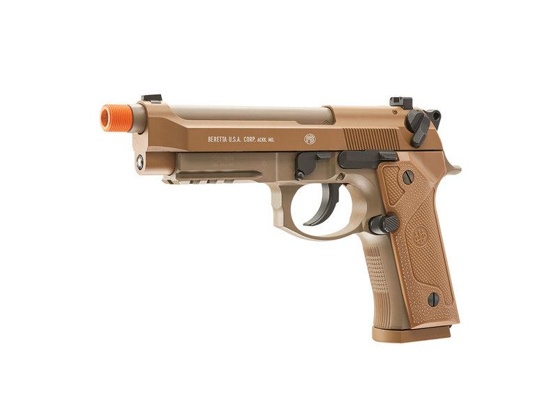 Umarex Umarex Beretta M9A3 CO2 Pistol
