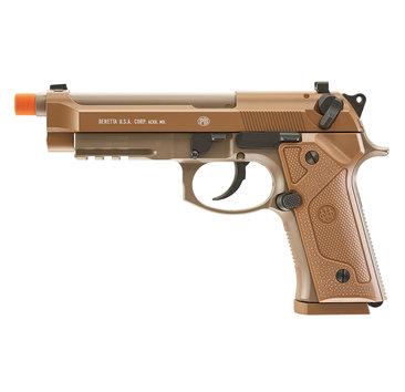 Umarex Umarex Beretta M9A3 CO2 Blowback Pistol