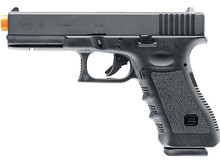 Elite Force Elite Force GLOCK G17 GEN3 from VFC
