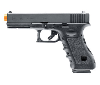 Elite Force GLOCK G17 GEN3 from VFC