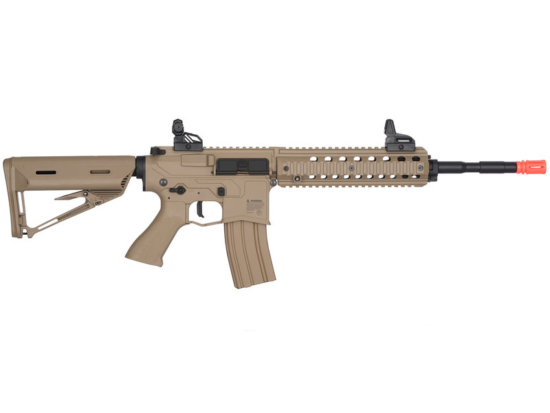 Valken Valken ASL MOD-L M4 Electric Rifle Tan