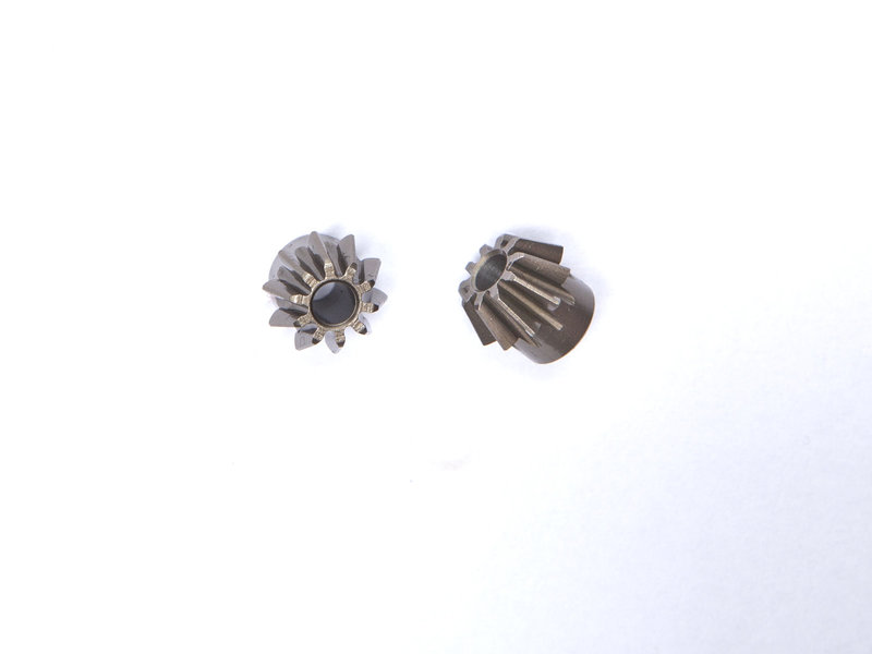 ASG ASG CNC Hardened Pinion Gear