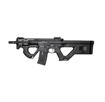 ASG ASG Hera Arms CQR Mosfet Black