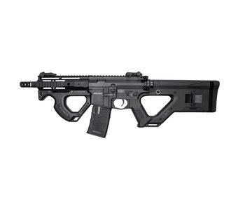 ASG HERA ARMS CQR SSS Black
