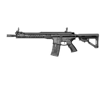 ICS CXP-MARS Carbine, Black