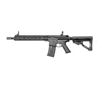 ICS CXP-MMR Carbine electric rifle, black