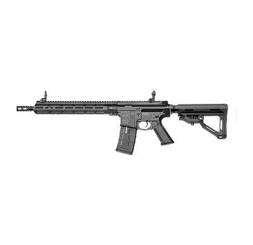 ICS ICS CXP-MMR Carbine Black