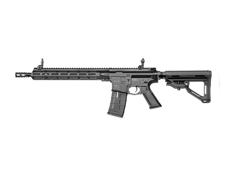 ICS ICS CXP-MMR Carbine Electric Rifle Black