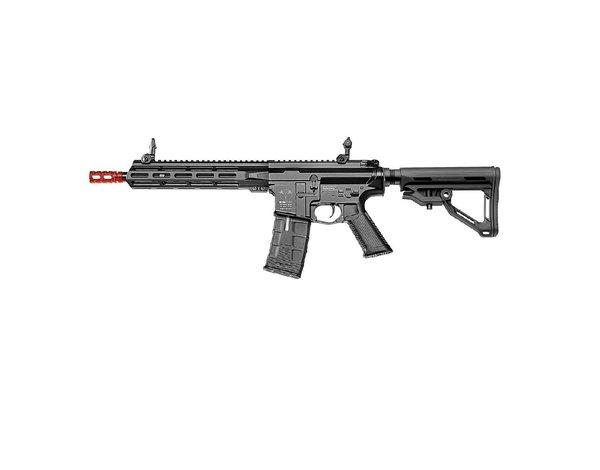ICS ICS CXP-MMR SBR Electric Rifle, Black