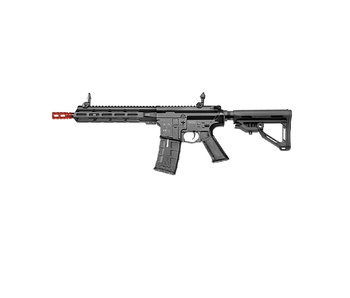 ICS CXP-YAK C S1 electric rifle, Black