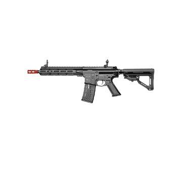 ICS ICS CXP-YAK C S1 electric rifle, Black