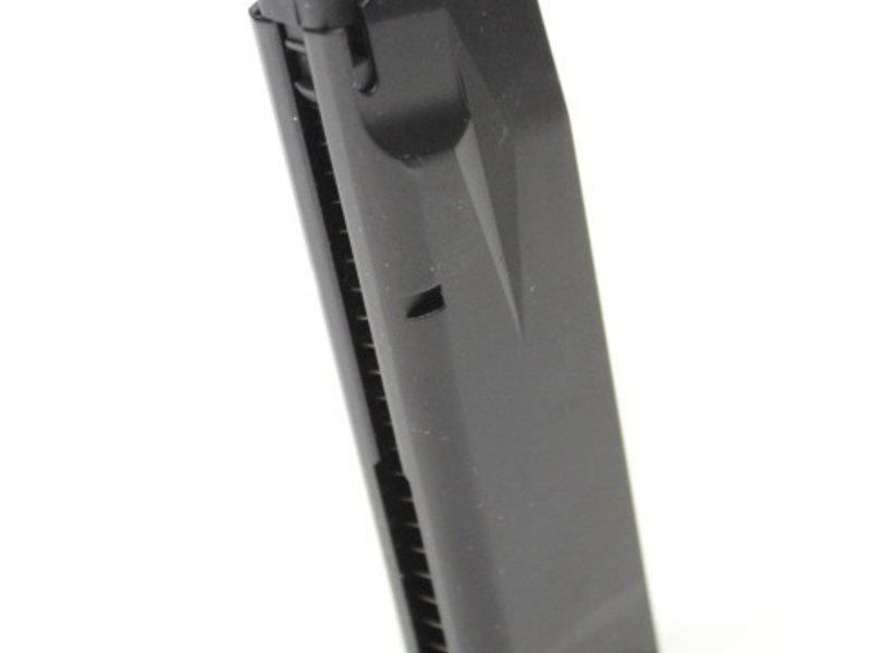 WE Tech WE Tech F228 / F229 Green Gas 24 Round Magazine